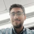محمد حسین امینی