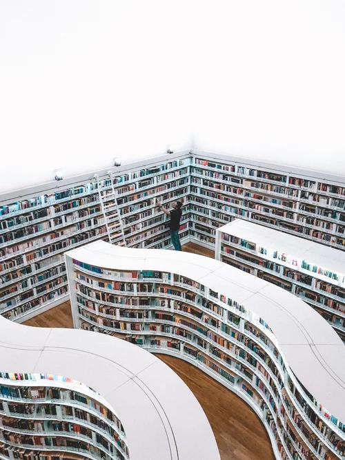 چطور بهترین کتابها رو بخریم؟ راهنمایی عملی برای خرید بهترین کتابها