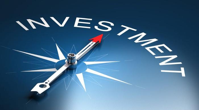 سرمایه گذاری – بایدها و نبایدها