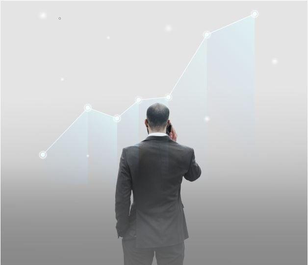 تحلیل و آنالیز بازار به چه معناست؟ چه کاربردی دارد؟