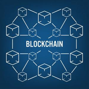 بلاک چین-آشنایی با فناوری Blockchain