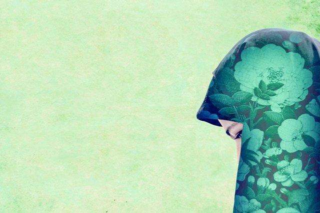 داستان آشنای زنان الجزایر: یادداشتی از سیدرضا رودکی