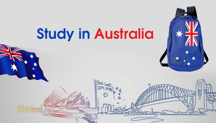 کارشناسی در استرالیا - تحصیل لیسانس در استرالیا چرا که نه؟!