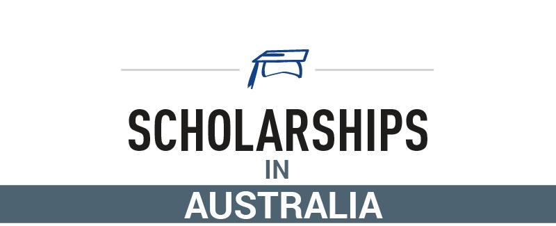 با بورسیه تحصیلی استرالیا رایگان در استرالیا تحصیل کنید!
