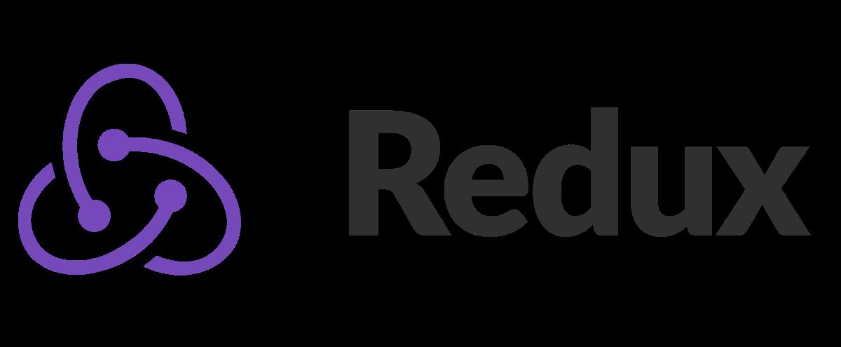 با Redux دوست باشیم (بخش اول)