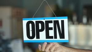آنچه از Open API نمیدانیم