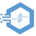 DataSolouk