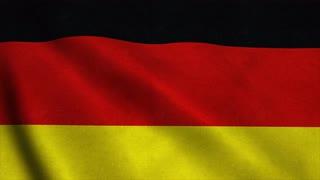 ضربالمثل آلمانی