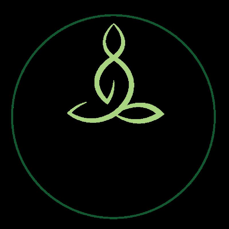 Roshanak Yoga