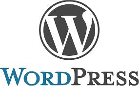 وردپرس (Wordpress) چیست