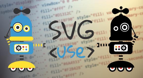 اس وی جی (SVG) چیه و چیکار میکنه ؟