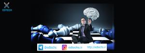 معرفی انعطاف پذیری شناختی به عنوان یکی از مهارتهای برتر قرن ۲۱
