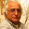 جنبش کوتاه نویسان ایران