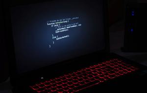 برنامه نویسی پُر خطر؛ خطاهای پر تکرار!
