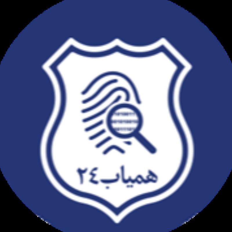 hamyab24spgs