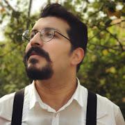 Sadegh Nakhjavani - صادق نخجوانی