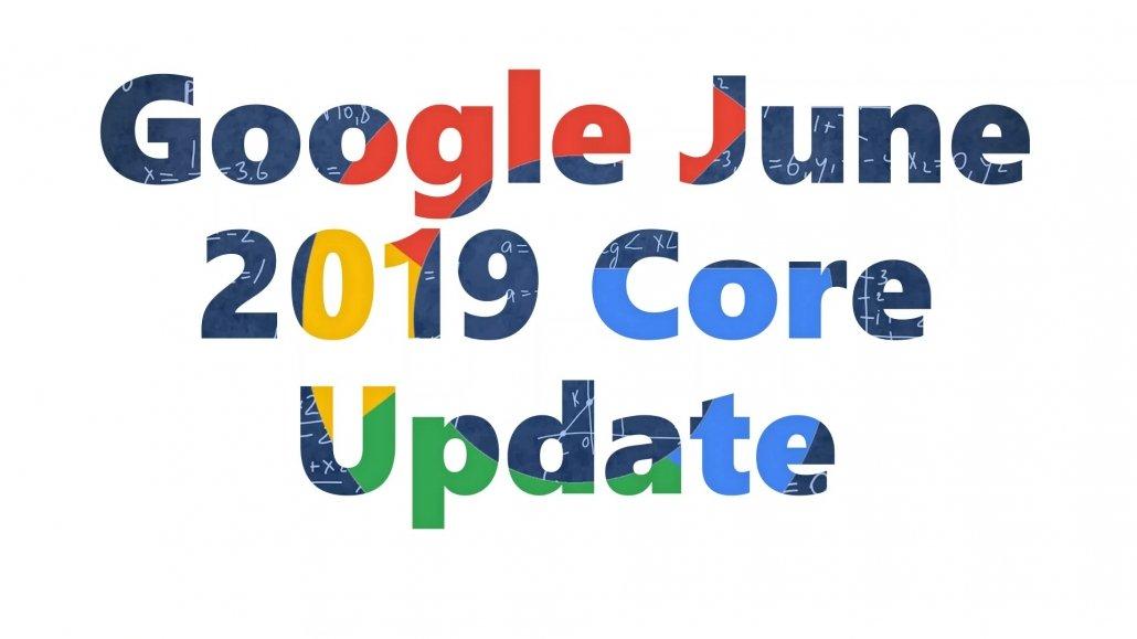 اگر بعد از Core Update گوگل افت کردیم، هول نشیم و قیمهها رو نریزیم تو ماستها