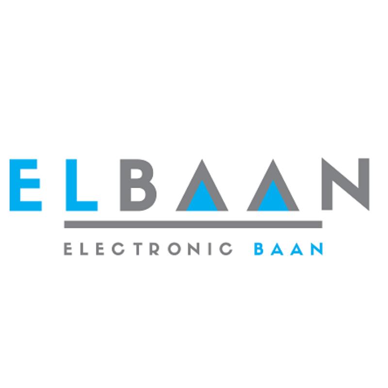 ElBaan ElBaan