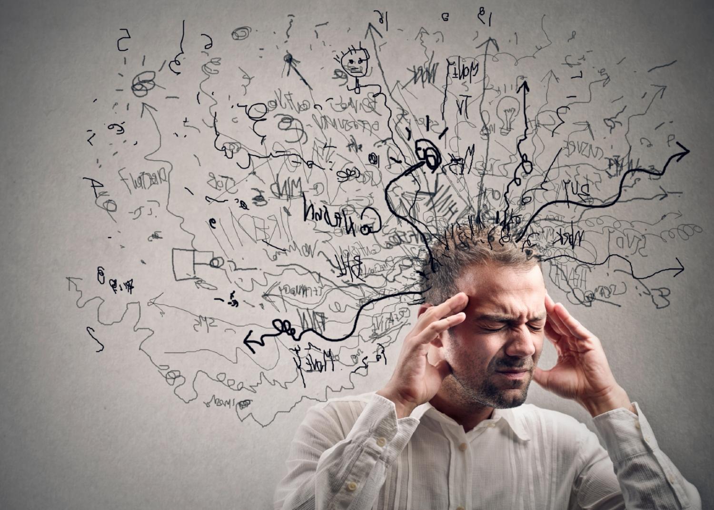 ۷ هک ذهنی برای تقویت تمرکز در کار