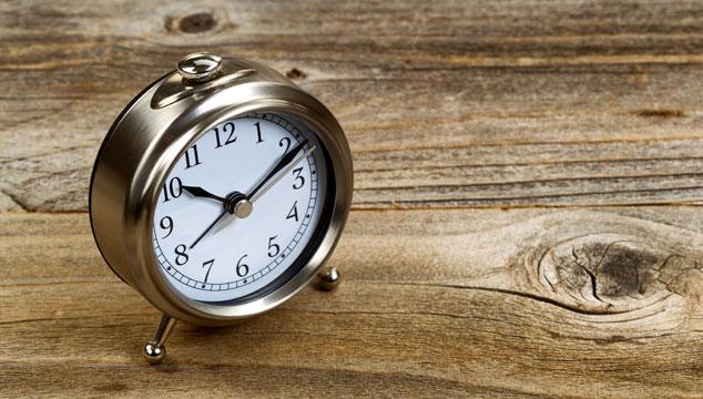 چقدر برای یادگیری انگلیسی وقت بزاریم ؟