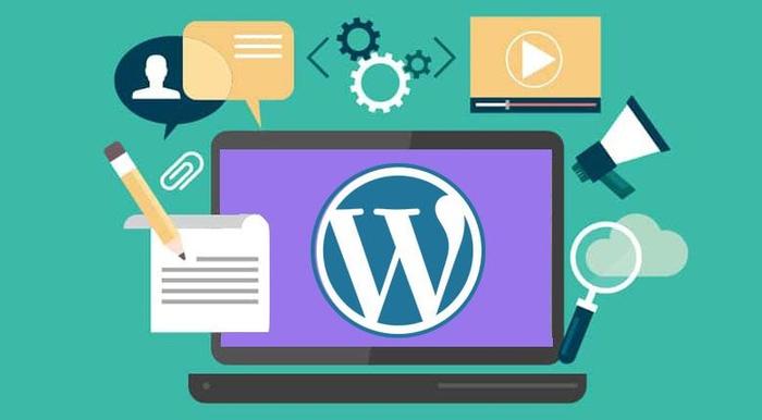 وردپرس چیست؟ چگونه با وردپرس سایت بسازیم؟