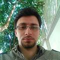Hamid Jahandideh