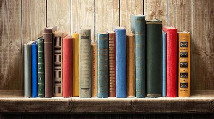 حفره ی خالی در ادبیات داستانی ما
