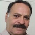 علی اصغردامغانی