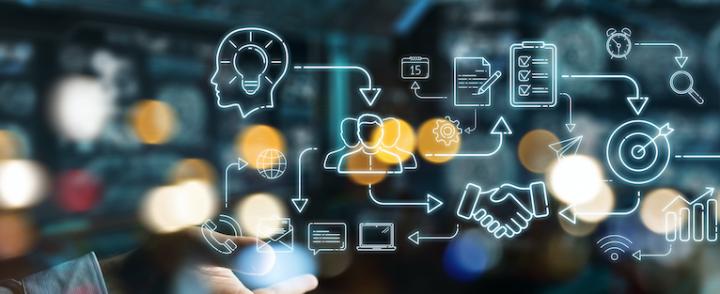 بازاریابی هوش مصنوعی (Ai Marketing) چیست؟