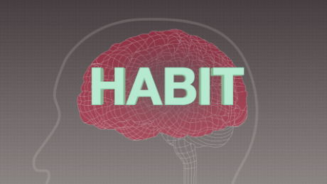 چطور یک عادت مثبت در خودم ایجاد کنم؟