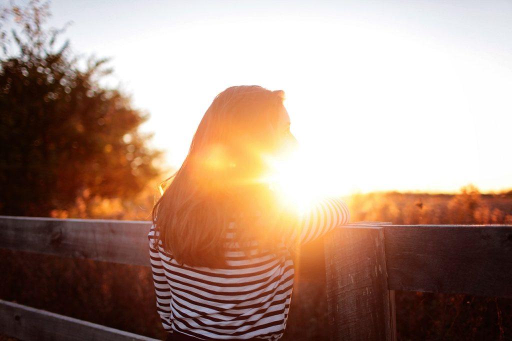 """اگر از """"مجرد بودن"""" خسته شده اید، این 9 چیز را به خاطر داشته باشید!"""