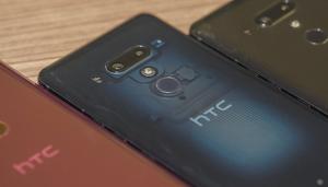 امیدی به بازگشت HTC هست؟
