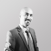 محسن احمدی