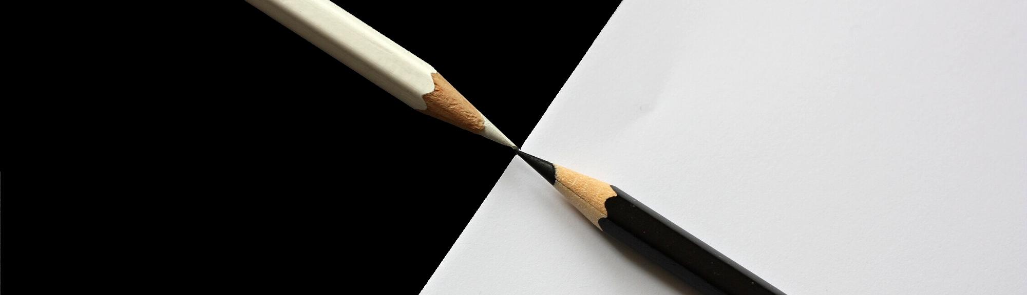 مقایسه روشهای اجایل و سنتی در توسعه یک محصول