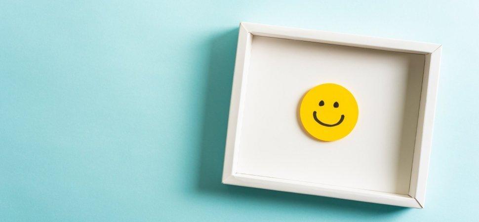 چهار تفکری که در رسیدن به یک فرهنگ سازمانی خوب به شما کمک میکند
