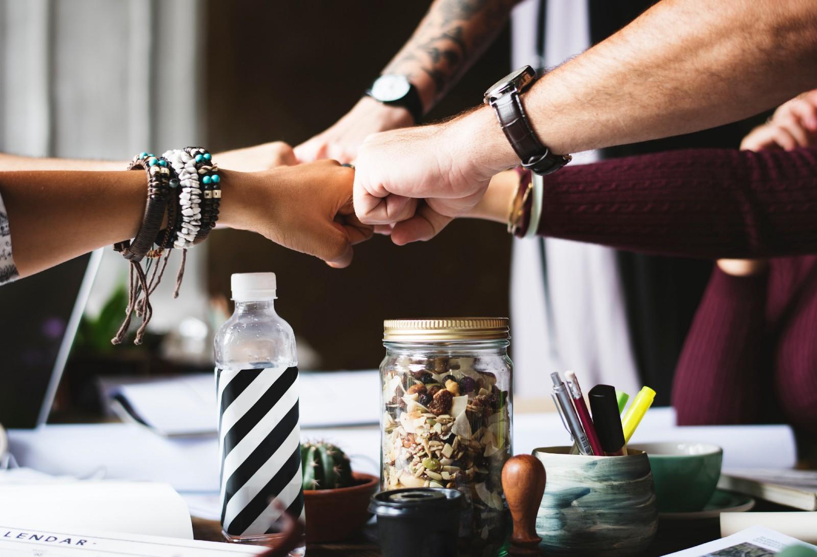 ارزیابی فرهنگ سازمانی و نقش یک مدیرمحصول در این فرهنگسازی