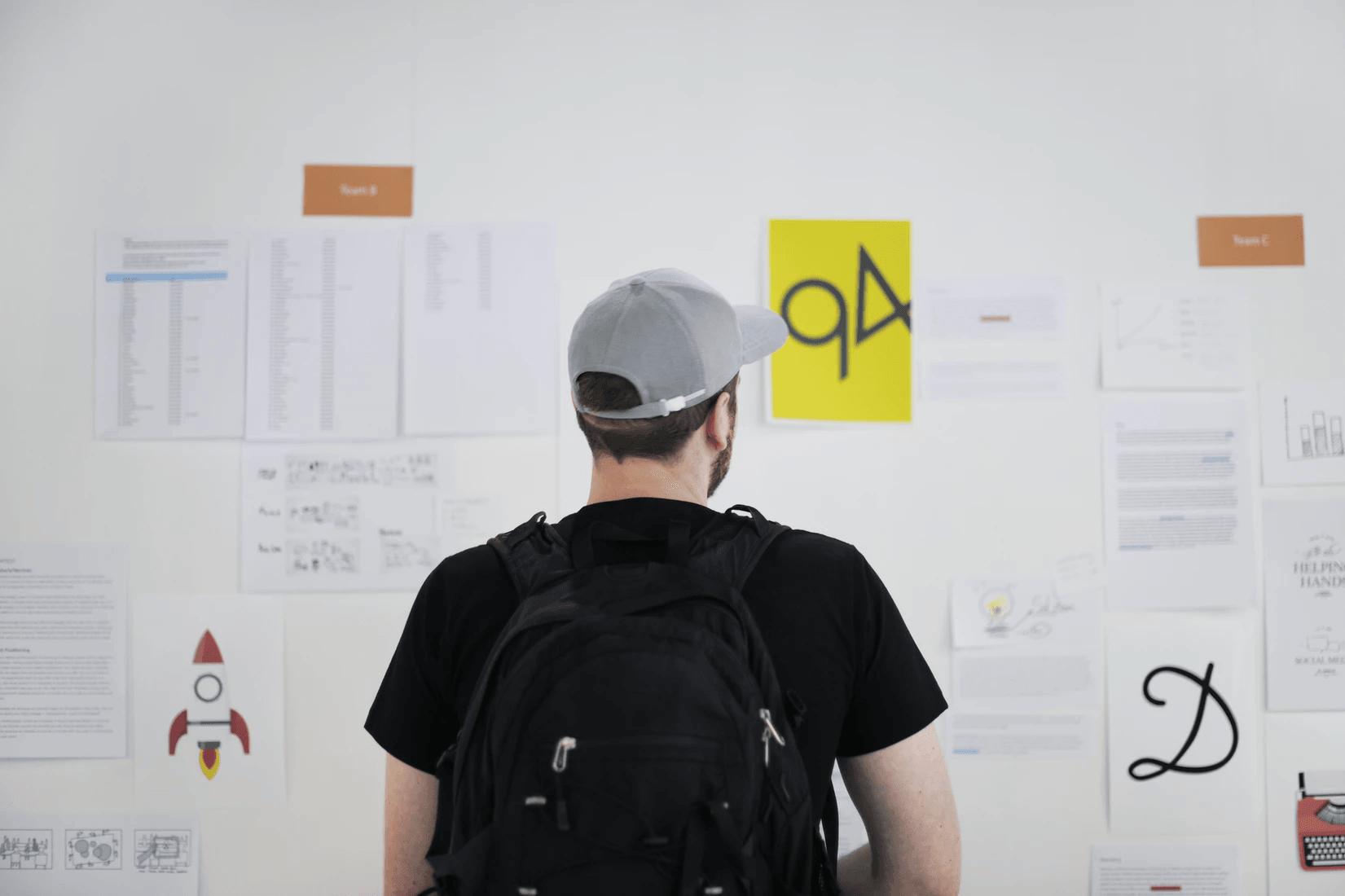 مهمترین ویژگیهای یک مدیر محصول موفق از دید مدیران برجسته این حوزه