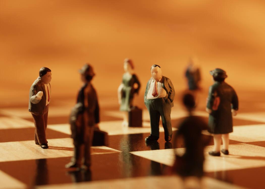 چطور با شنیدن صدای مشتریان، مدیر محصول بهتری باشیم؟
