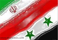 چرا ایران حضور اقتصادی پررنگی در سوریه ندارد؟
