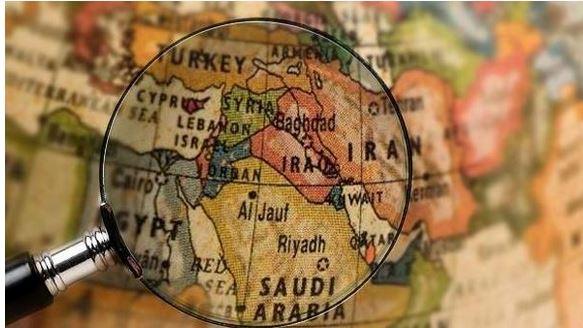 سیاست «عمق استراتژیک» و نتایج آن برای ایران