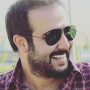 حامد زرگری پور