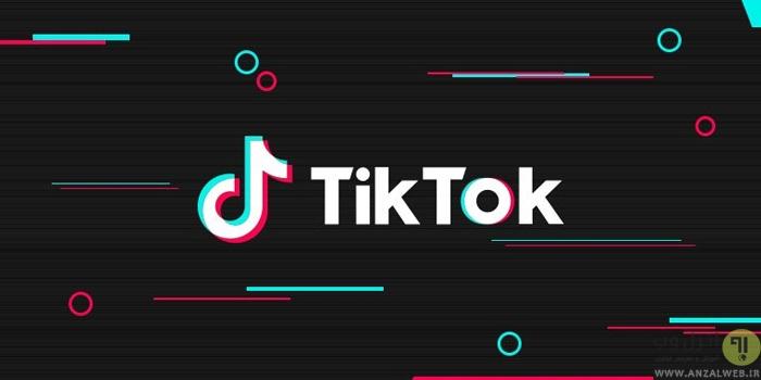 آنچه برند ها باید در مورد تبلیغات در  TikTok  در سال ۲۰۱۹ آگاهی داشته باشند