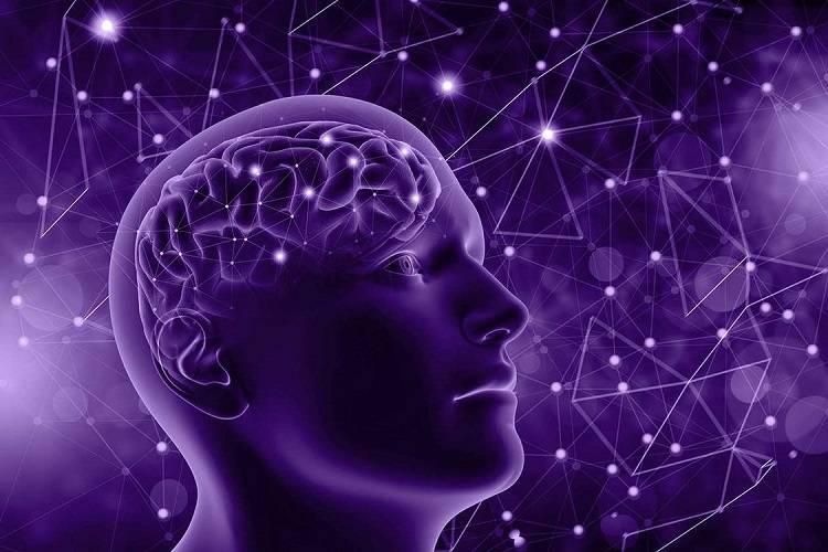 تئوری جدیدی درمورد علت بیماری آلزایمر