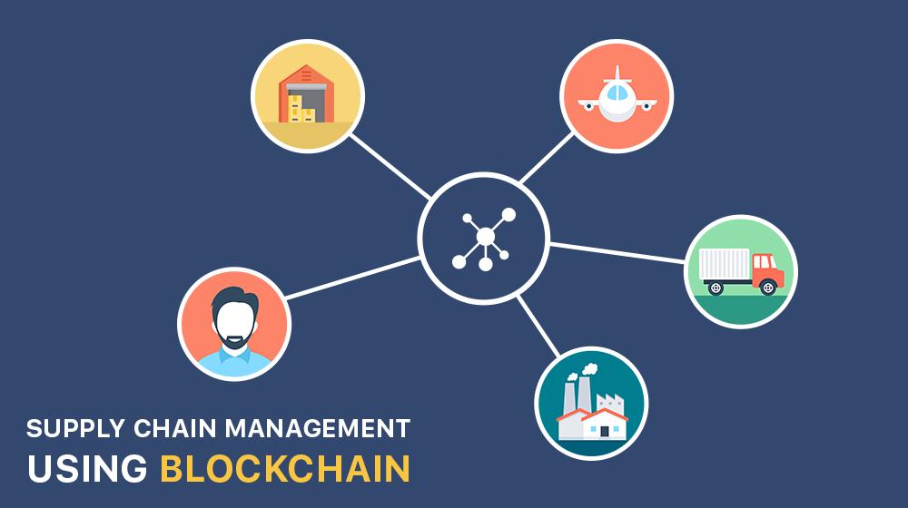 پیاده سازی بلاکچین روی زنجیره تامین: بلاکچین خصوصی یا عمومی – کدام یک برای شما مناسب است (بخش اول)