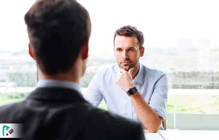 7 دلیل برای اینکه چرا به مصاحبه دوم استخدام دعوت نمی شویم