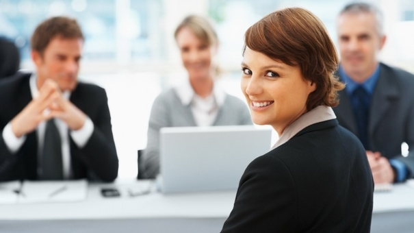 به این سوال کارفرما چگونه پاسخ دهیم: چرا می خواهید اینجا کار کنید؟
