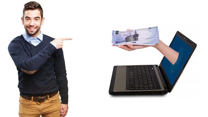 شغل های اینترنتی را دقیقا از کجا پیدا کنیم؟