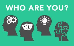 با آزمون MBTI خودتان را هوشمندانه و عمیق بشناسید