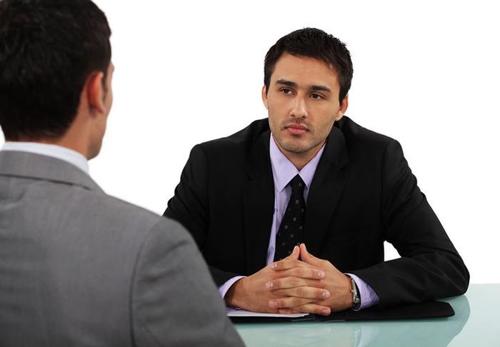 12سوال زیرکانه در مصاحبه شغلی و پاسخ های آن