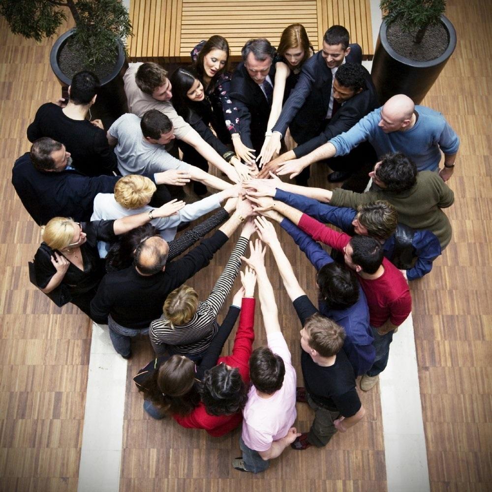 هنر مدیریت سرکش ترین تیم های کاری   کوتاه و خواندنی از تجربیات مدیران